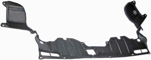 Undercar Shield Dorman 926-311 fits 07-11 Honda Civic