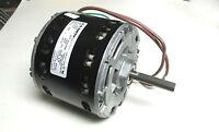 Nib.. Ao Smith Motor 1/3hp, 1075rpm Cat He3h7289n .. Vy-218