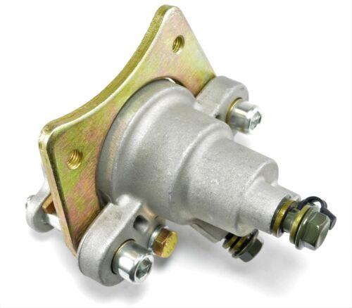 Rear Brake Caliper For Polaris Sportsman 400 450 500 600 700 800 4X4 2003-2014