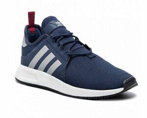 Details about Adidas Originals X_LPR F34037 Trainers Navy