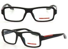 Gloryfy G14 1914 16 KTM Sonnenbrille Sportbrillen BRILLEN FASSUNG Unzerbrechlich