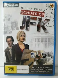 Hidden-Files-Echoes-Of-JFK-PC-Game