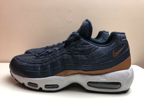 Shoes Premium Thunder Max 41 Uk Blue 95 538416 Nike 7 403 Eur Air 4AXxqU