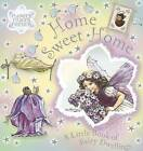 Home, Sweet Home: A Little Book Of Fairy Dwellings by Cicely Mary Barker (Hardback, 2005)
