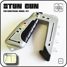 SPACE1999 LASER PROP 1:1 SCALE RESIN MODEL KIT BY CENTURY CASTINGS