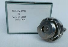 13086 Seiko Genuine Rotating Hook Body For CONSEW CW-8 Made in Japan NEW