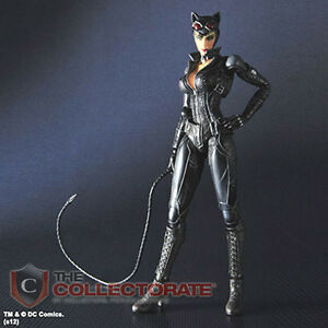 Batman-Arkham-City-Play-Arts-Kai-Catwoman-Action-Figure