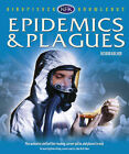 Epidemics and Plagues by Richard Walker (Hardback, 2006)