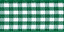 Gingham-Check-Ribbon-by-Berisfords-18-Colours-Widths-5mm-10mm-15mm-25mm-amp-40mm thumbnail 5
