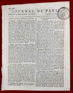 Chateau-de-Denonville-1805-Montgolfiere-Aerostat-Pauly-Lemercier-Besancon-Paris
