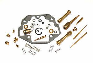 Kawasaki Kz Engine Rebuild Kit