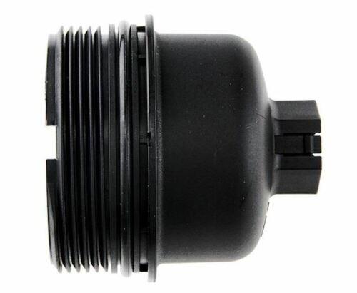 2.4 TDCi RWD 115ch boitier neuf filtre a huile FORD TRANSIT FA/_ /_