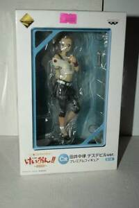 Death Devil K-on Premium Banpresto 2011 Figurine Nouveau Jap Tn1 52202