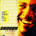 Hot Shot 0008811209629 by Shaggy CD