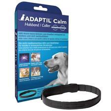 ADAPTIL® Calm Halsband für große Hunde (Halsumfang bis 62,5 cm)