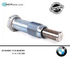 NEUE ORIGINAL BMW E46 E90 E87 E60 316i 318i KETTENSPANNER OE 11317567680