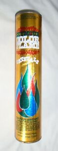 True-Vintage-Seymour-Color-Flame-Fireplace-Crystals16-oz-Canister