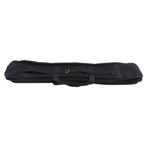 Universal Archery Bow Case Carrier Cover Storage Hand Bag Carry Bag