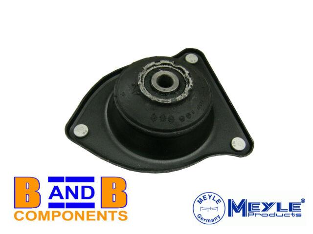 BMW MINI R50 R52 R53 ONE COOPER S STRUT SHOCK TOP MOUNT 31306778833 A242