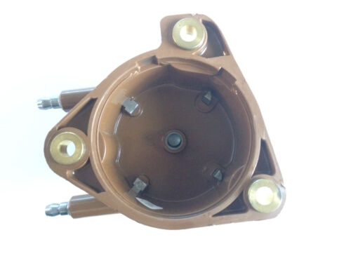 Distributor Cap Standard DU-423 fits 85-87 Renault Alliance 1.7L-L4