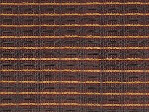 Fender-tweed-grille-cloth-for-59-Bassman-57-Deluxe-and-others-0036131002