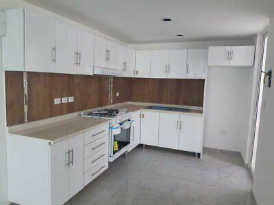 Casa en venta en san Isidro 2 recamaras sala de TV o 3er recamara
