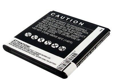 Ausdrucksvoll High Quality Battery For Pantech Im-a710 Premium Cell Um Sowohl Die QualitäT Der ZäHigkeit Als Auch Der HäRte Zu Haben