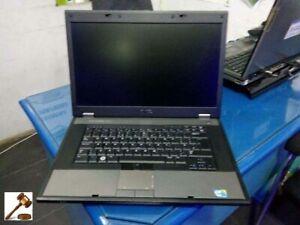 Actif Dell Latitude E5510 Intel I3 M350 2.27ghz 8 Go Ram 240 Go Ssd Windows 10 Pro-afficher Le Titre D'origine La Consommation RéGulièRe De Thé AméLiore Votre Santé