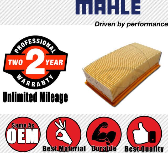 Mahle Air Filter for KTM Duke