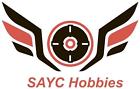 saychobbies