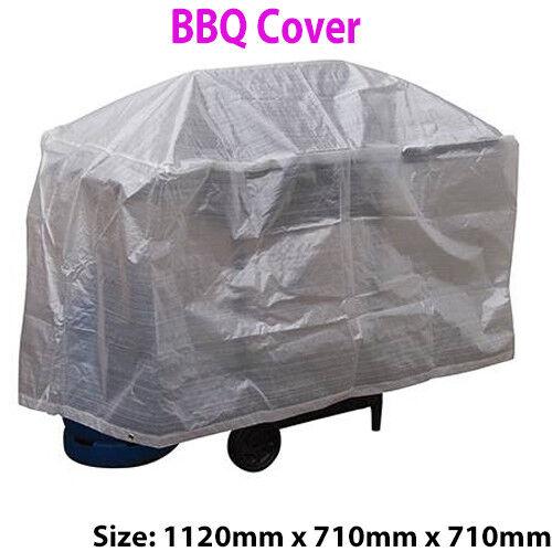 Outdoor Patio Weatherproof Sheets –Rain//Wet Waterproof Garden Furniture Covers