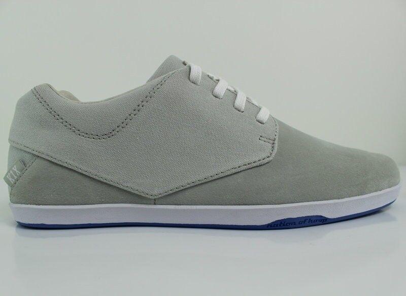K1x Dressup LE   Turnschuhe     Schuhe   cool grau - Weiß - roya 68fc55