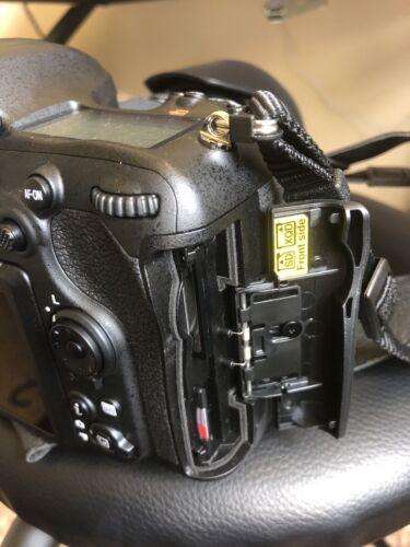 Sony XQD G Series 64GB Memory Card - QDG64EJ for sale