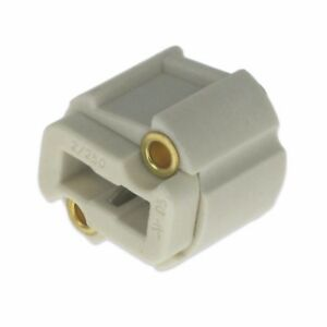 CUPPONE-91310189-250V-LIGHT-RECEPTACLE-SOCKET-FOR-G9-HALOGEN-LAMP-PIZZA-OVEN