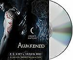 Awakened: A House of Night Novel  House of Night Novels  2011 by Cast  EXLIBRARY