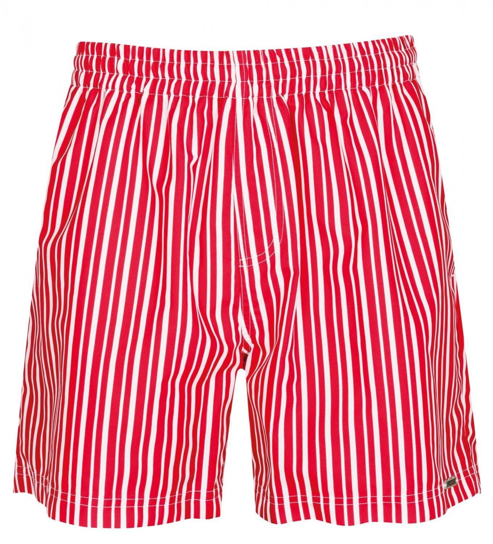 SUNMAN SUNFLAIR Badeshorts Boardshorts Strandshorts Shorts ÜBERGRÖSSEN  | Spezielle Funktion  | Fuxin  | Zuverlässige Qualität