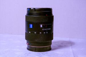 Sony-Carl-Zeiss-Vario-Sonnar-T-DT-16-80-mm-F-3-5-4-5-DT-ZA-Objektiv-SAL1680-Z