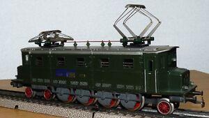 BUCO-51-15-Motrice-2D1-Ae-4-7-SBB