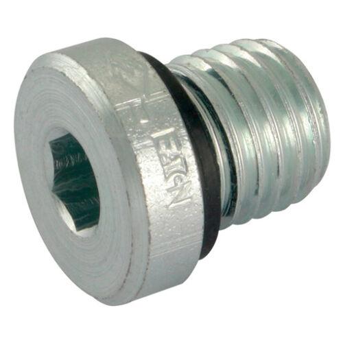 Walterscheid-M26X1.5 Macho Métrico BLOQUEO Plug /& Sello 1-13773