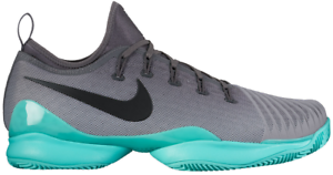 Nike Court Air Zoom Ultra React Premium Tennis shoes men ATP pro tour vapor cage Brand discount