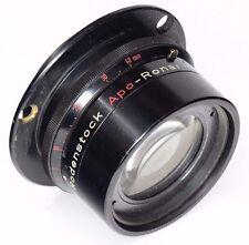 RODENSTOCK APO Ronar 360mm F9