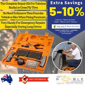 ARB-Speedy-Seal-S2-Emergency-Flat-Tyre-Puncture-Repair-Kit-Car-4WD-4x4-Tire-Fix