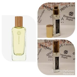17ml Eau About Spray Hermes Details Vetiver Tonka ParfumTravel Fragrance Based De Extract 1Jl3TFcK