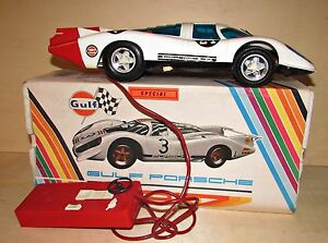 Porsche-917-Ellegi-Gulf