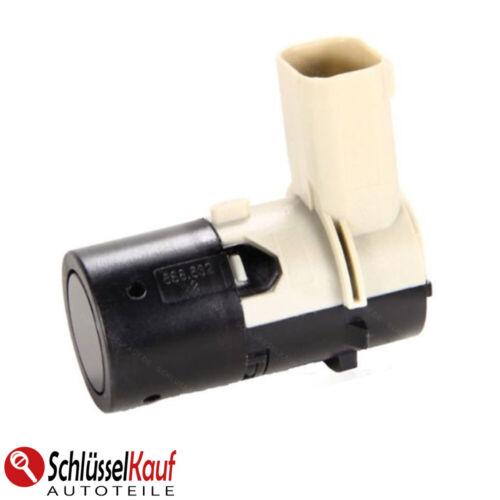 Pdc Park sensor ayuda para aparcar 3776430786 adecuado para mercedes benz w168 w169 w245