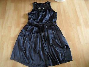 barbara schwarzer young couture Kleid aus Spitze | eBay