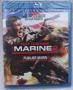 The-Marine-2-Blu-ray-Disc-2009-English-Spanish-Francais-Portuguese