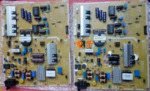 1PC Samsung Power Board L46X1Q/_DSM BN44-00623A L46X1QV-DSM BN44-00623D