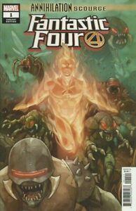Annihilation-Scourge-Fantastic-Four-4-1-Variant-Cover-Marvel-Comics-2019