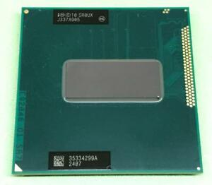 Intel-Core-i7-3630QM-SR0UX-2-40GHz-3-40GHz-QUAD-CORE-CPU-AW8063801106200